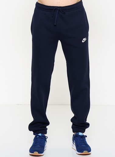 Nike Eşofman Altı Mavi